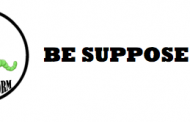 BE SUPPOSED TO